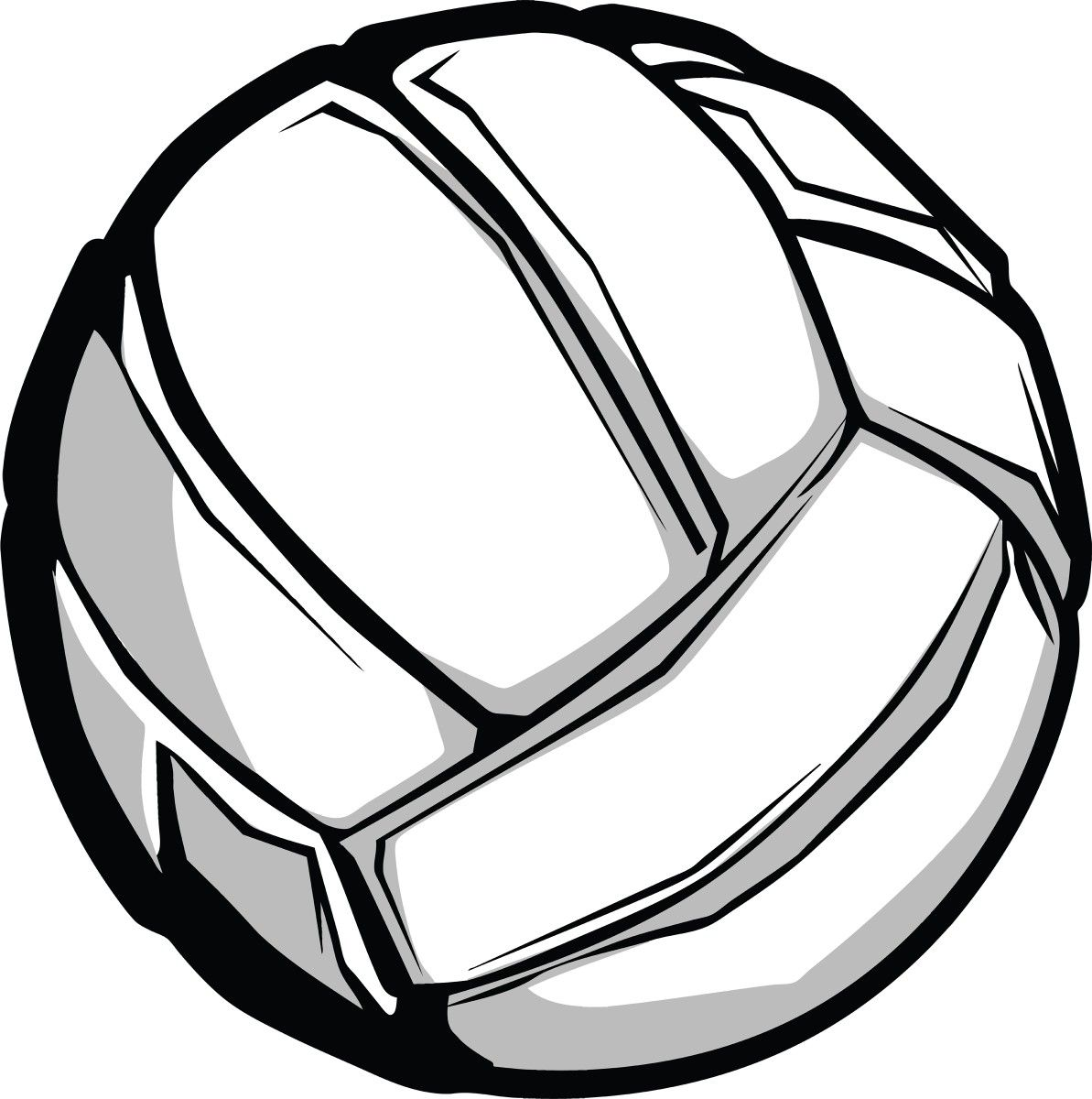 Pin By Neeley Shaffer On Volleyball With Images Volleyball Clipart Stock Art Free Clipart Images