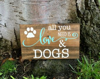 Mason Jar Wood Wall Hanging Welcome Sign by TheVineyardFarmhouse