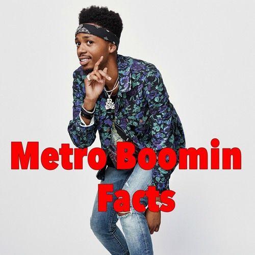 Instrumental beats hip-hop r&b neo-soul gospel youtube.
