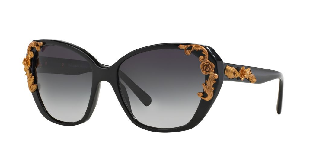 Check out dolce gabbana dg4167 sunglasses from sunglass