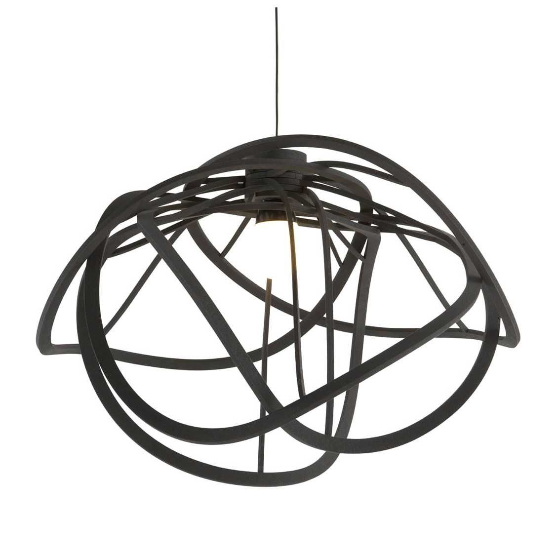 ligne roset bloom hanglamp verlichting pinterest. Black Bedroom Furniture Sets. Home Design Ideas