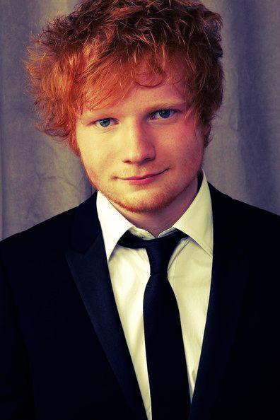 Ed Sheeran Ed Sheeran Ed Sheeran