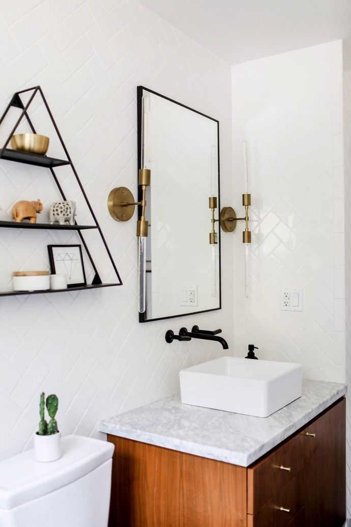 Wonderful This Dreamy And Inviting California Home Will Make You Want To Redecorate |  Glitter Guide
