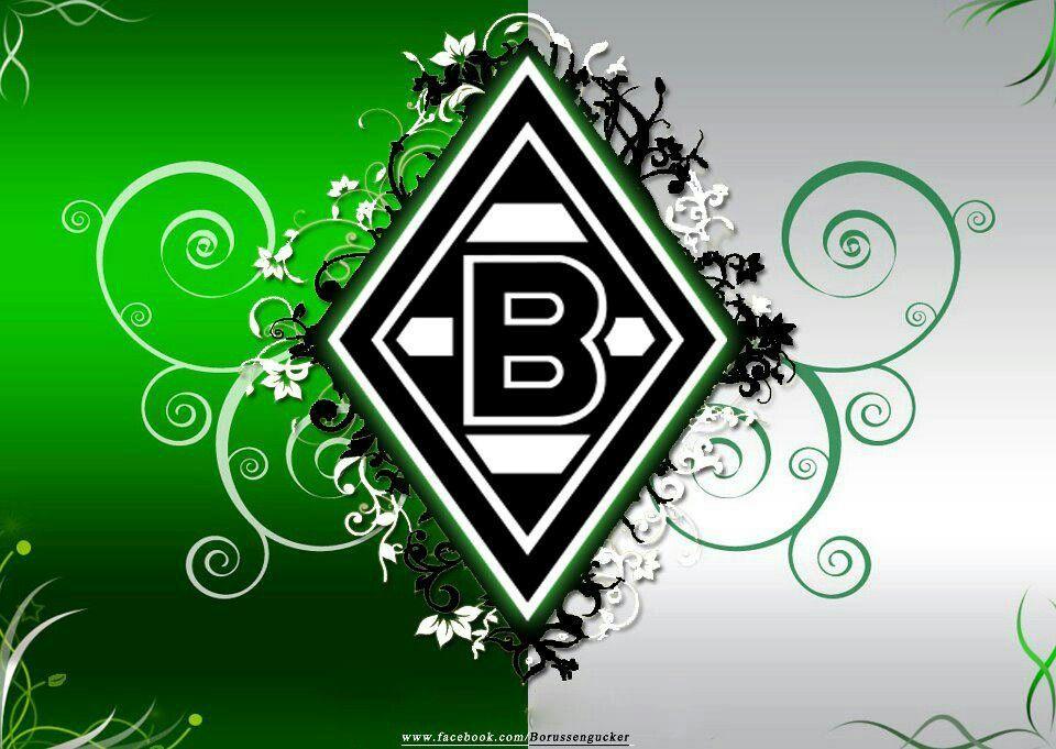 Pin Von Jorg Terbruggen Auf Borussia Borussia Monchengladbach Vfl Borussia Monchengladbach Vfl Borussia