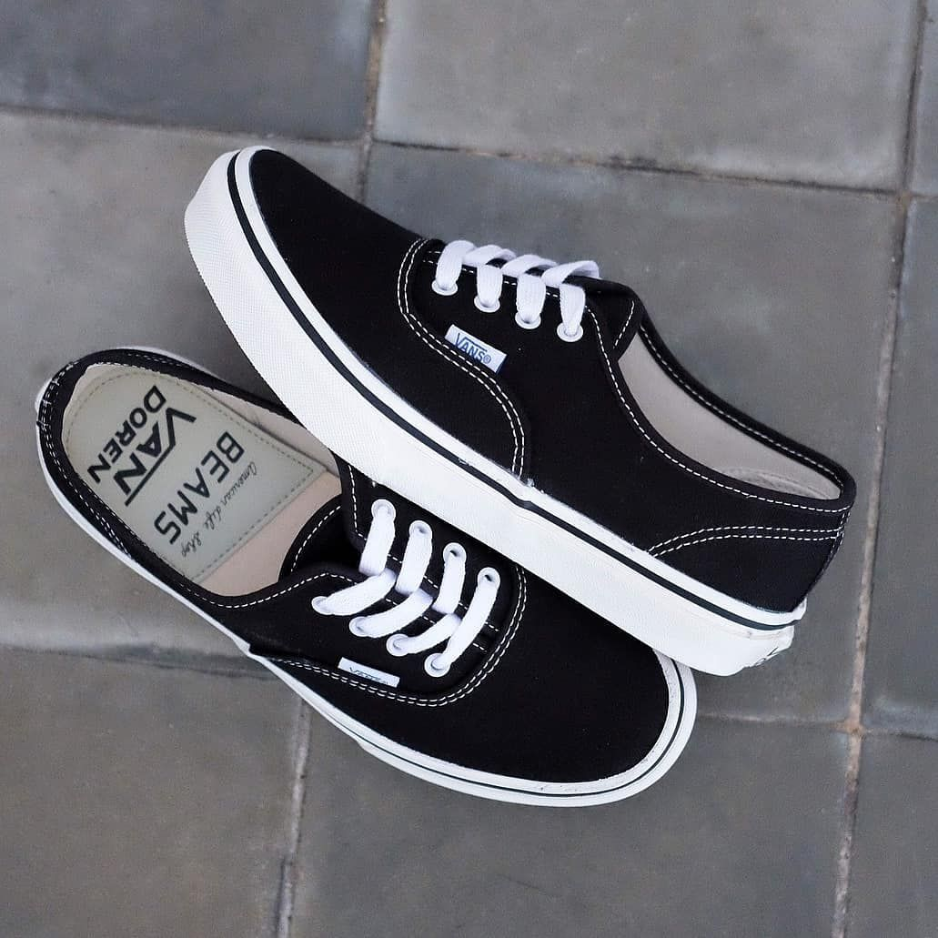 New The 10 Best Home Decor With Pictures Ready Stock Nama Barang Vans Authentic V44beams Black White Size 4h Us 35eur 22 5cm Vans Sepatu