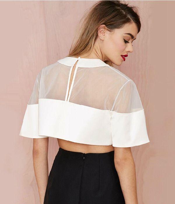 Las Encontrar De Ms Acerca Informacin Nuevas Camisetas qzHqX