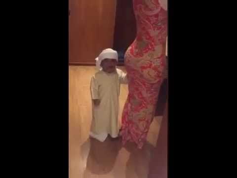 mini jihad nikah crew Show his wife