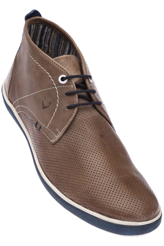 Allen Solly Mens Shoes