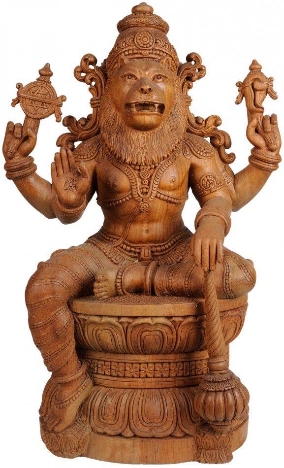 30++ Craft supplies online india info