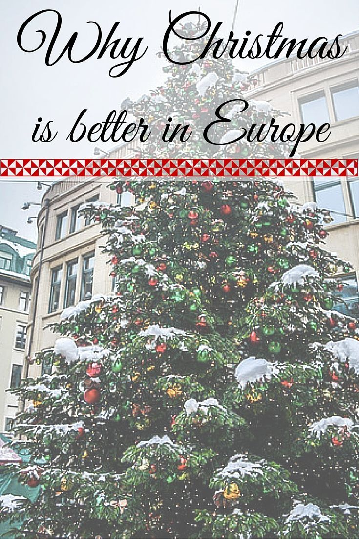 Why Christmas Is The Best Holiday.Why Christmas Travel Is The Best Way To Enjoy The Holidays