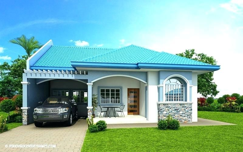 Account Suspended Modern Bungalow House Modern Bungalow House