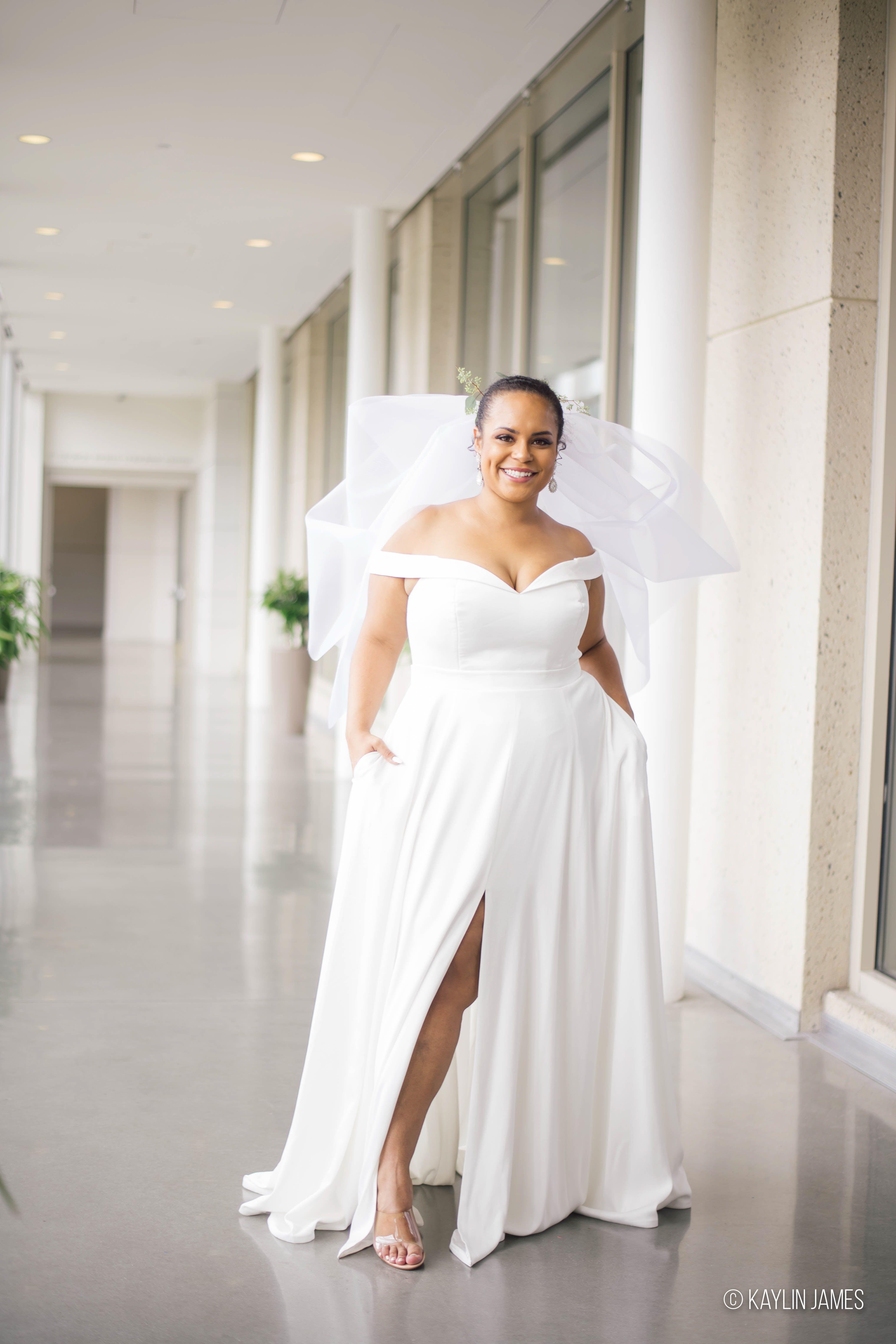 The Lauren Gown Gowns Dresses Boho Wedding Dress