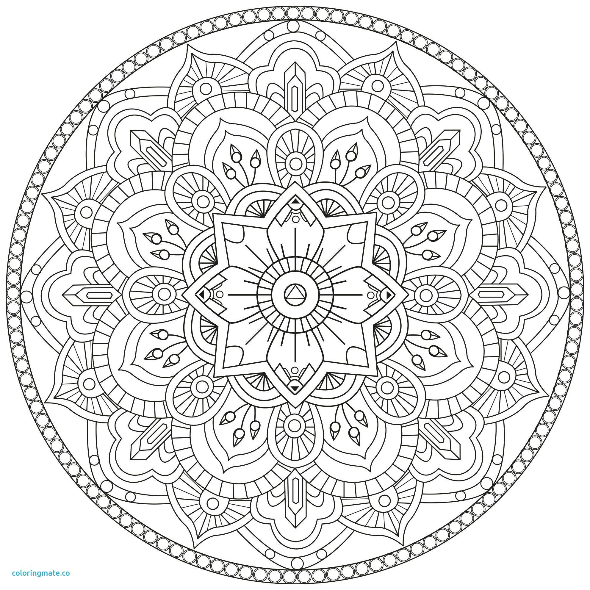 Voici Des Mandalas Difficiles Pour Adultes A Imprimer Mandala Est Of Coloriage Mandal Ethnique Ent Mandala Kleurplaten Kleurplaten Kleurplaten Voor Volwassenen