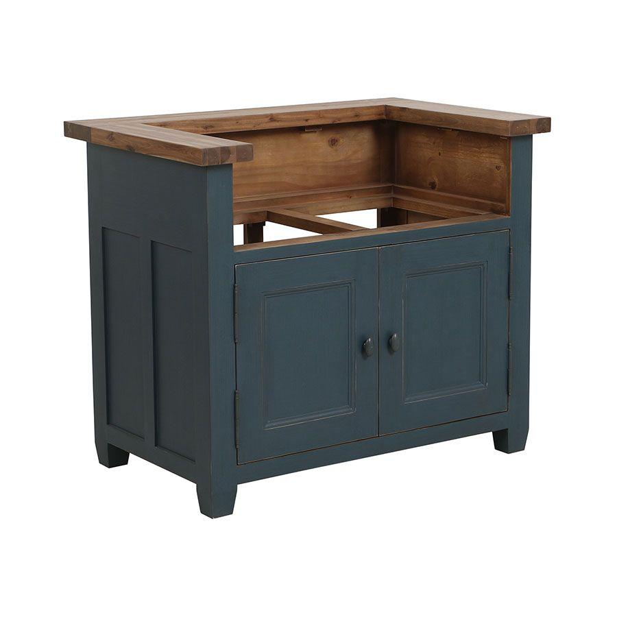 21+ Griser un meuble en bois inspirations