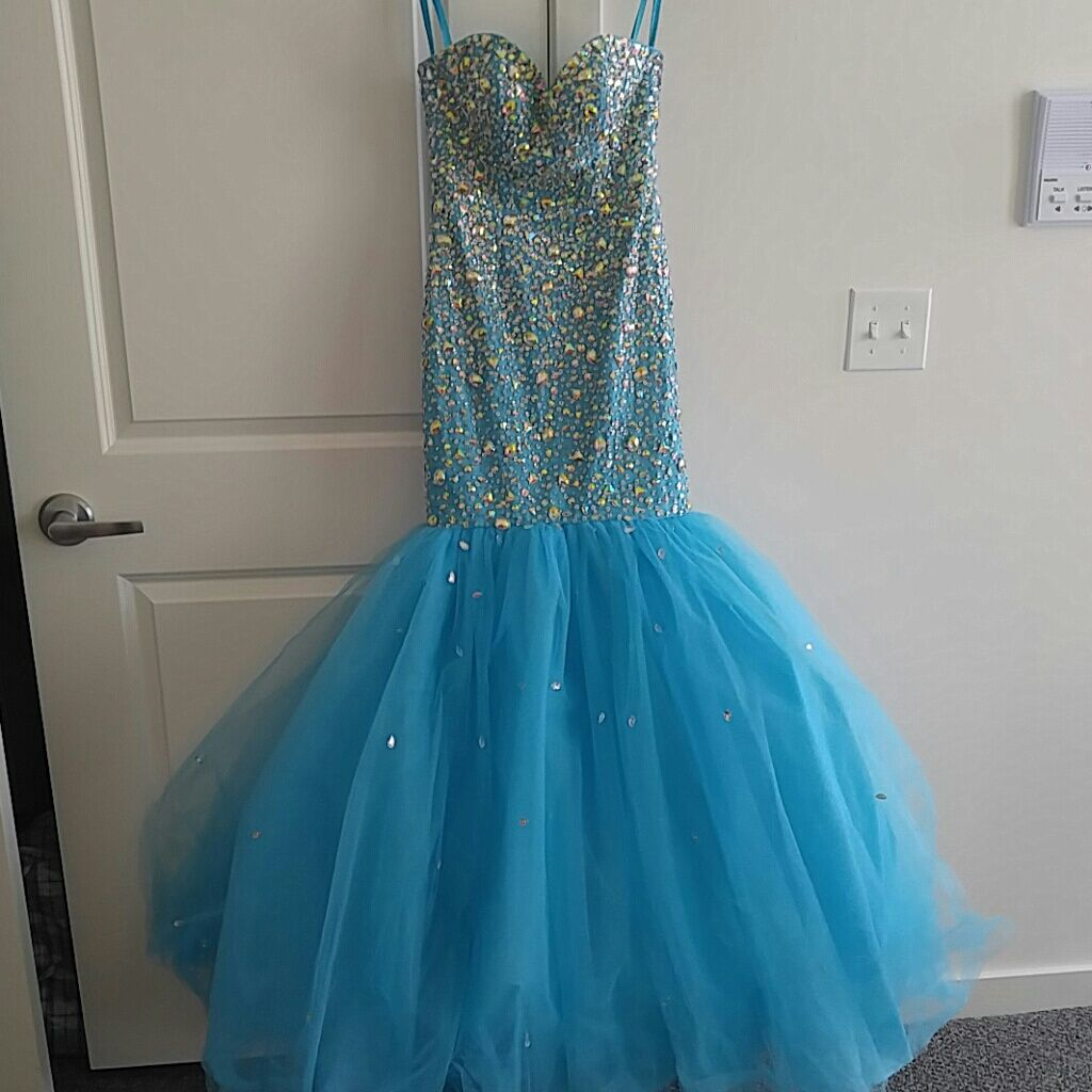 Mori lee prom dress mori lee prom dresses and products