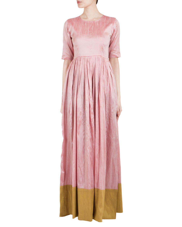 Hermosa Vestidos De Fiesta Jora Galería - Colección de Vestidos de ...