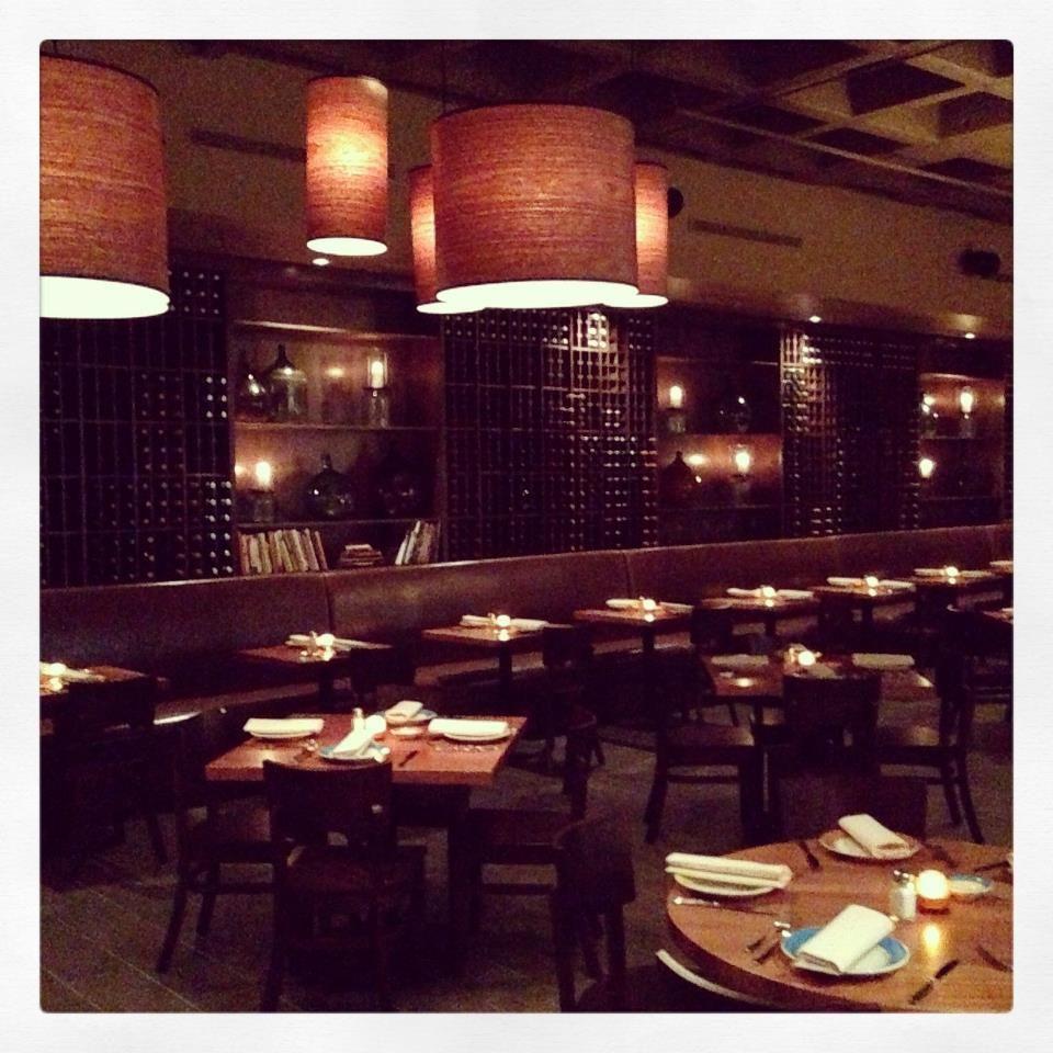 New Restaurant In Nashville Looking For A Great Date Spot Sardinia Enoteca Ristorante Italian Restaurantsa