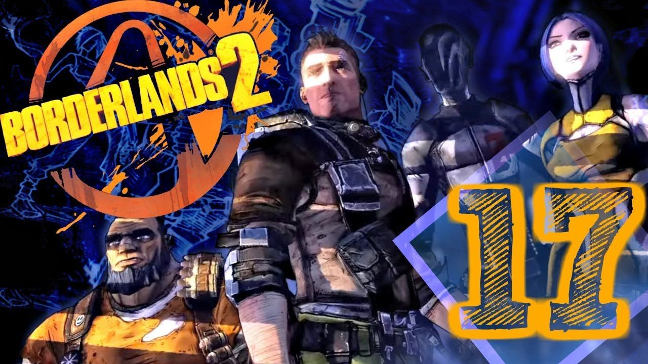 The Minecraft Easter Egg Zero Playthrough Funny Moments And Drops Borderlands 2 17 Borderlands Funny Moments Comic Book Cover