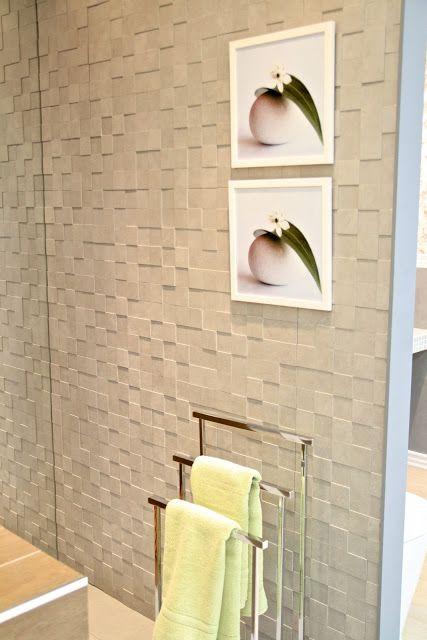 Bathroom Showroom Projects At Leroy Merlin   3 / 4