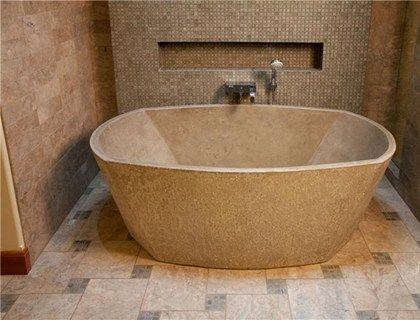 Installing A Bathtub On Concrete Slab Plumbing Rough In Concrete