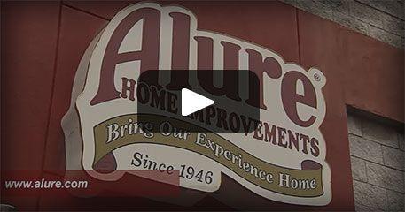Allure Home Improvement Home Decoration