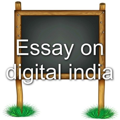 essay on digital words n technology news  essay on digital 500 words