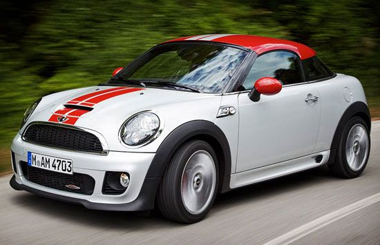 Now This Has Captured My Attention Mini Cooper 2 Door Convertible Google Search