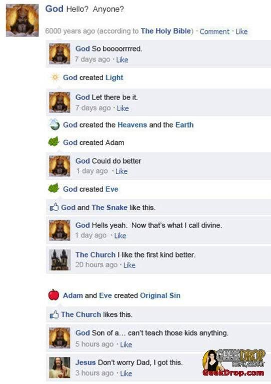facebook funny quotes facebook funny quotes status