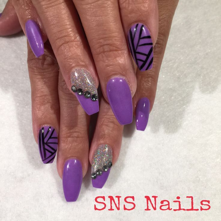 47a18850707f6291d4134e91292f8012.jpg (736×736) | nails | Pinterest ...