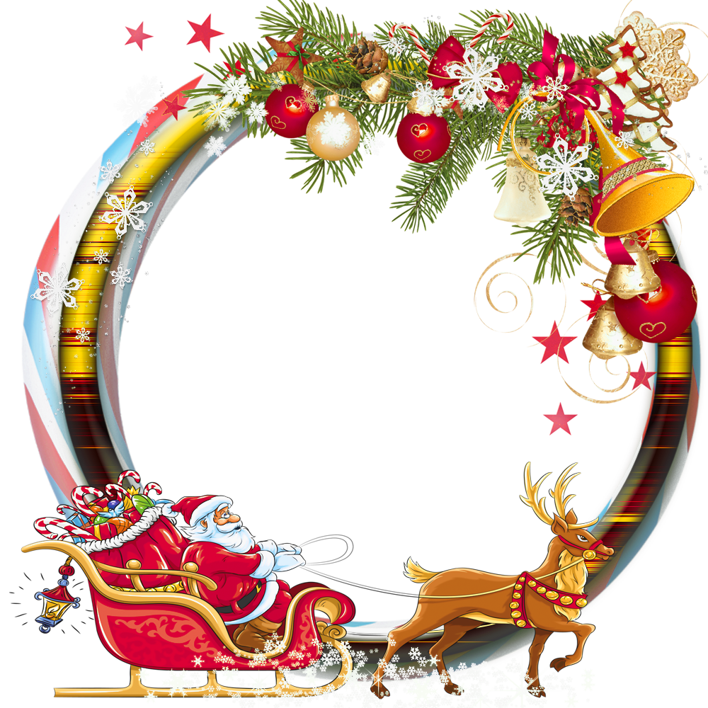 Pin by Ken Mastin on Christmas Frames & Wallpaper