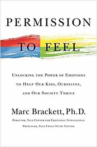How To Become A Scientist Of Your Own Emotions Emotions Audio Books For Kids Emotional Intelligence