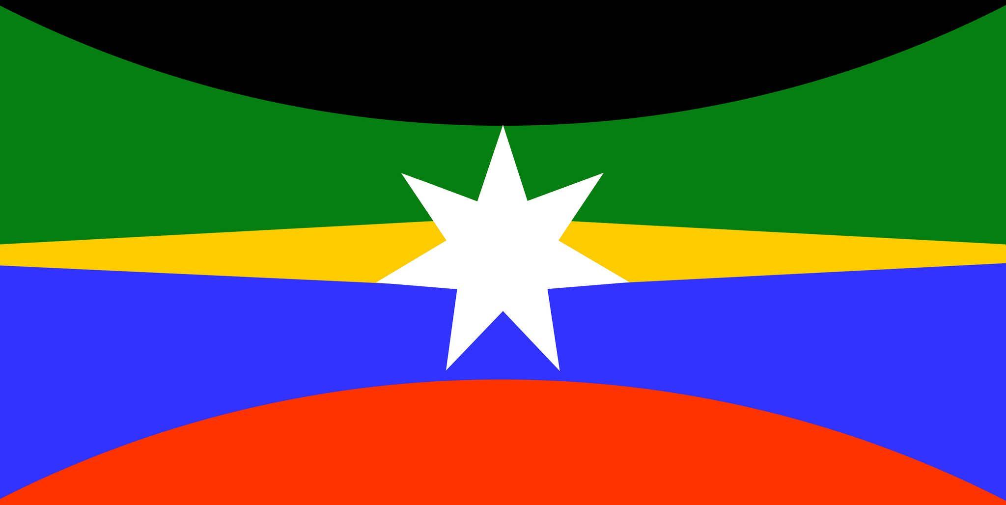 Https Flic Kr P Su1hse Ulurusky D7lmax Australis Gb Ulurusky Terraustralis D7lmax Green Blue Design Revision For A Ne Australian Flags Eureka Flag Flag