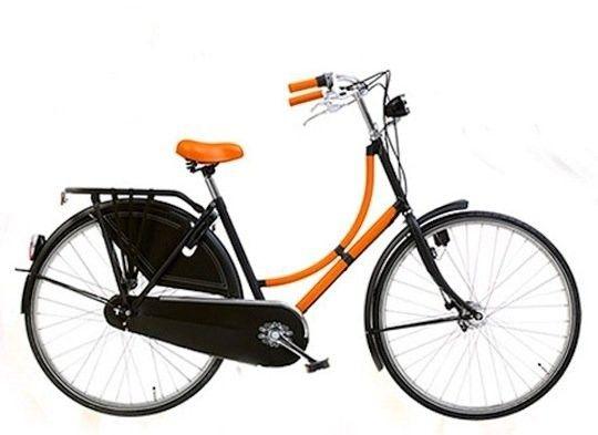 Hermes Bicycle Ciclismo Ideias De Bicicleta Bicicletas Antigas