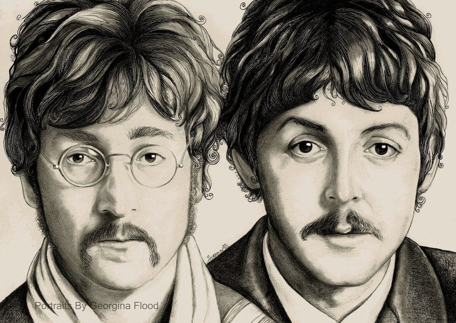 Fab forum | The Beatles Bible