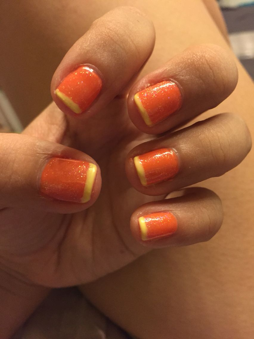 Nails for CNY 2016. Still deciding if I want to add more