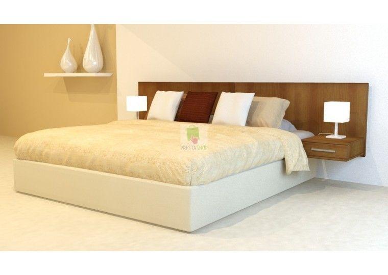 Espaldares para cama buscar con google decoraci n for Busco una cama barata