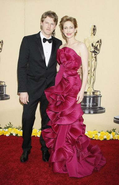 Vera Farmiga Photos Photos: 82nd Annual Academy Awards - Arrivals 2 #academyaward