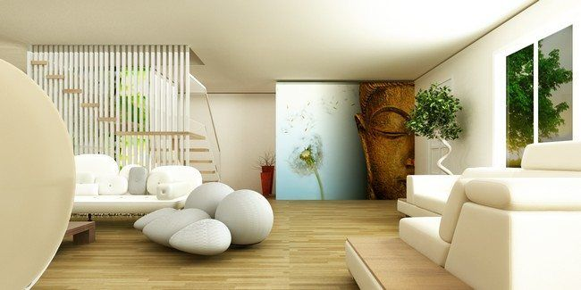 Zen Living Room Design Modern Ideas Decor Around The World Living Room Design Modern Zen Living Room Living Room Designs Living room decorating ideas zen