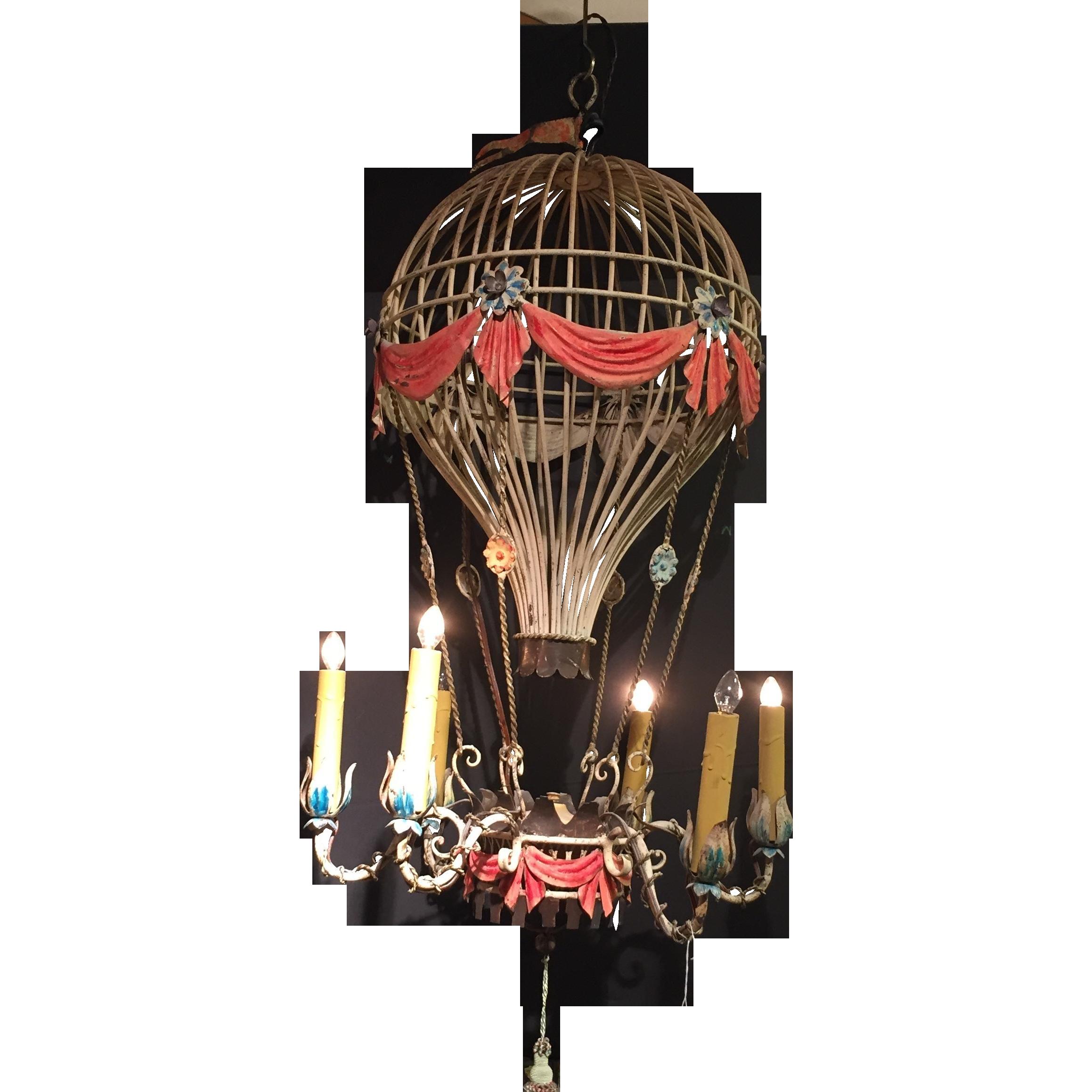 chrome lightroom unusual nd and balloon fixtures light chandelier minot gallery lighting presets design outdoor artistic air fixture designs hot