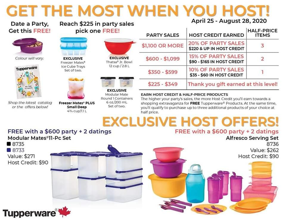 Who Wants To Host A Party You Can Collect Orders At Work Or Online We Can Do Zoom Or Facebook Tag Me Today Host A Party Party Party Sale
