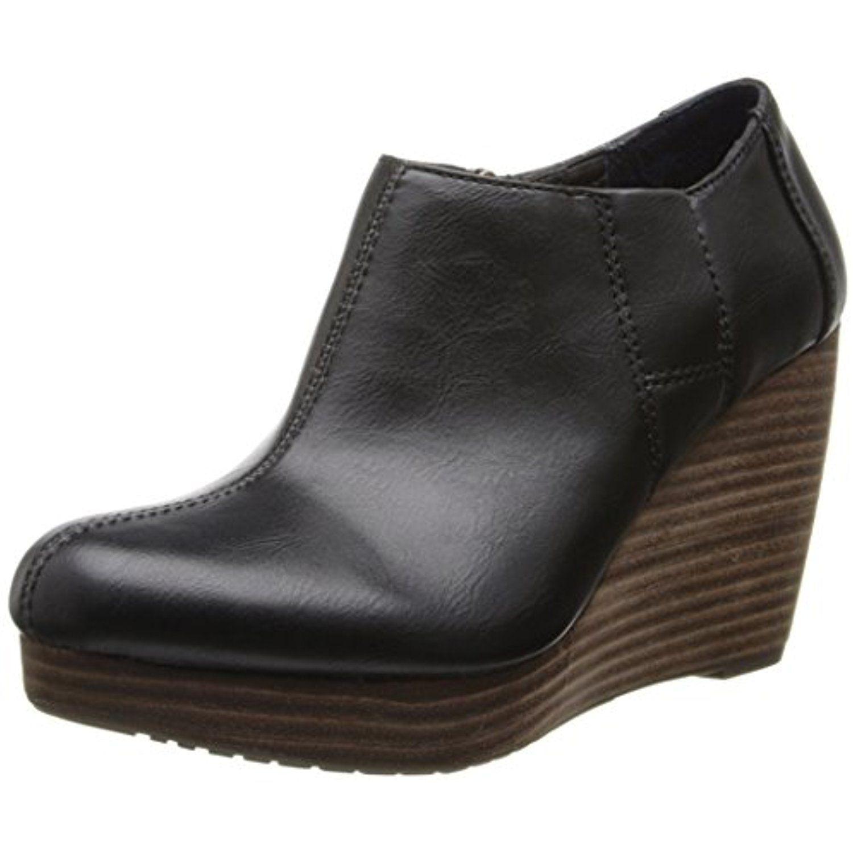 Women's Harlie Boot