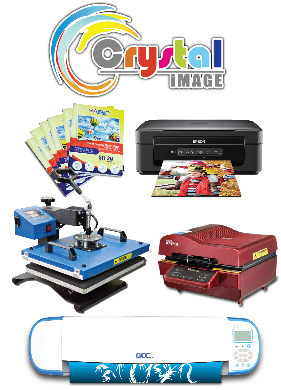 Car sticker maker philippines - Heat Press And Cutter Plotter Machine Supplier Philippines