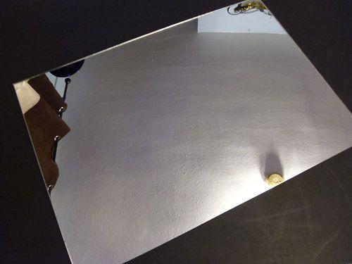 Jet 6mm Beads Pack of 30 Swarovski Crystal Xilion Bicone 280 E80//22