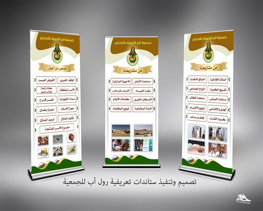 My Design And There Are More Book Cover My Design Books
