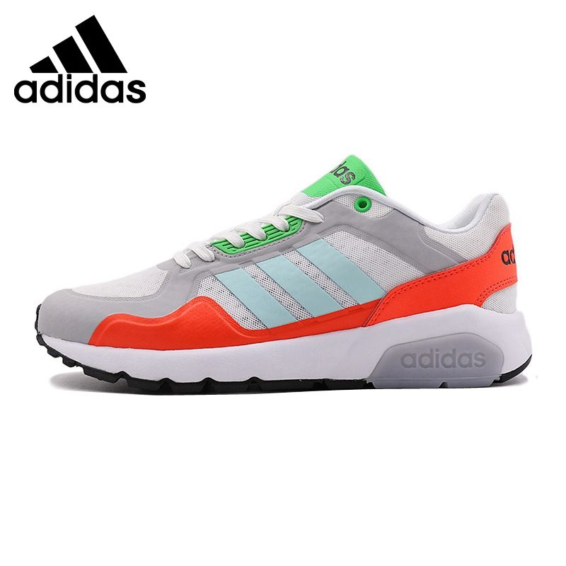 adidas neo label Lace up Trainer Get Discounted Products