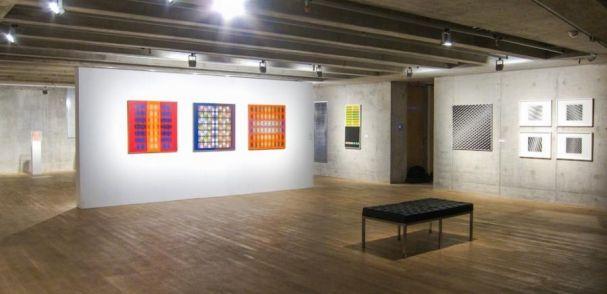 MACBA | Museo de Arte Contemporáneo de Buenos Aires