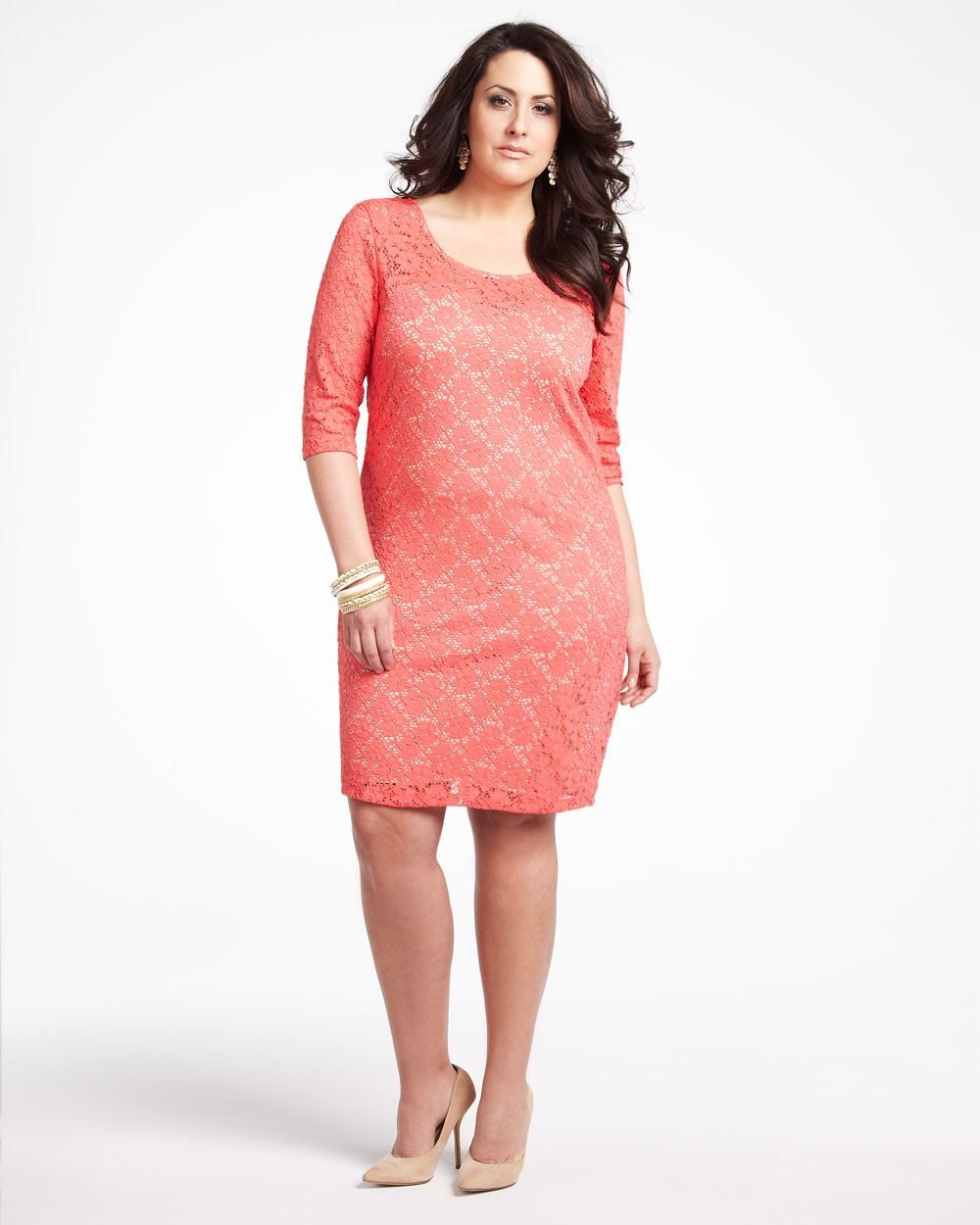754-plus-size-lace-dress-in-teaberry-for-women-1 (1000×1250