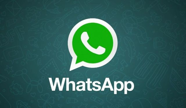 whatsapp2 Messaging app