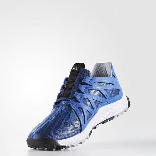 adidas shoes deals coupons