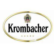 eine der meist getrunkenen Biermarken Deutschlands